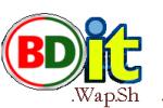 Www.Bdit.Wap.Sh 1